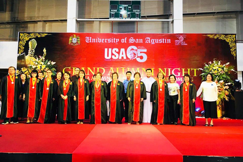 USA-Alumni-Gallery-1